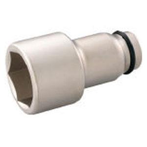 8NV41L150 TONE インパクト用超ロングソケット 41mm