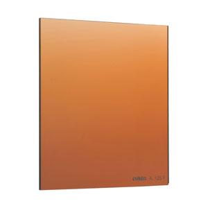 コツキン Z125F コッキン 100×150mm角型フィルター グラデーションフィルターZ125F フルタバコ2 cokin 125F:Joshin web 家電とPCの大型専門店