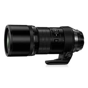 ED300MMF4.0PRO オリンパス M.ZUIKO DIGITAL ED 300mm F4.0 IS PRO