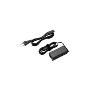 PC-VP-BP104 NEC NECタブレット用ACアダプタ