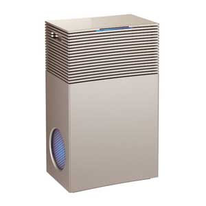 AP-C310-GD カドー PM2.5対応空気清浄機(27畳まで シャンパンゴールド) cado