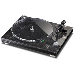 TN-570 ティアック アナログレコードプレーヤー TEAC