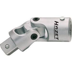 1021 HAZET ユニバーサルジョイント 差込角19.0mm
