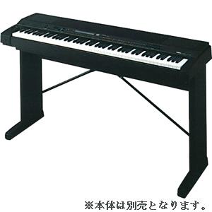 LP-3 ヤマハ CP300用スタンド YAMAHA