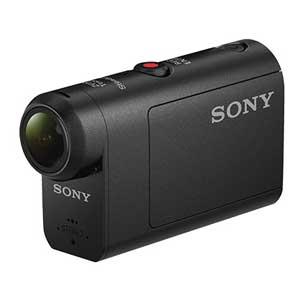 HDR-AS50 ソニー デジタルHDビデオカメラ「HDR-AS50」 アクションカム