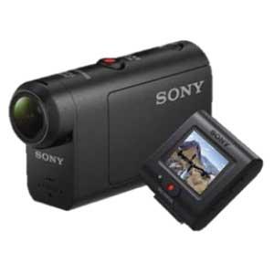 HDR-AS50R ソニー デジタルHDビデオカメラ「HDR-AS50R」※ライブビューリモコンキット同梱モデル アクションカム