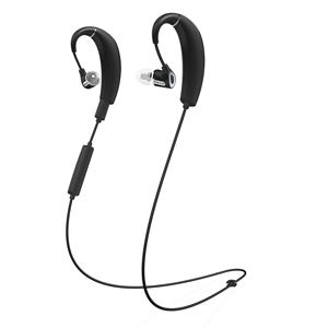 R6 BLUETOOTH クリプシュ Bluetooth対応ダイナミック密閉型ヘッドホン Klipsch R6 Bluetooth