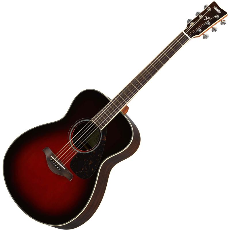 FS830TBS FS830TBS ヤマハ アコースティックギター(タバコブラウンサンバースト) ヤマハ YAMAHA, ファニチャーワールド:0c19356d --- odigitria-palekh.ru