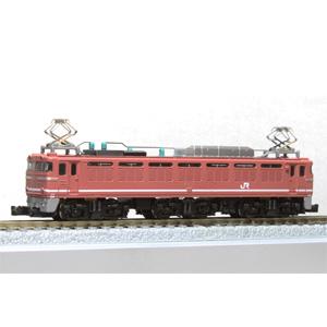 海外並行輸入正規品 [鉄道模型]六半 (Z) (Z) 初期型貨物色 T015-4 T015-4 国鉄EF81形電気機関車 初期型貨物色, モンテーヌ/クロンヌ:ab475e1c --- konecti.dominiotemporario.com