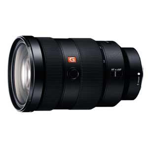 SEL2470GM ソニー FE 24-70mm F2.8 GM ※FEマウント用レンズ(フルサイズミラーレス対応)