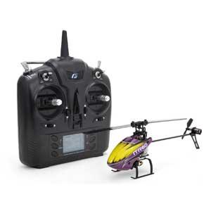 人気が高い  2.4GHz 電動RCヘリコプター INTRUDER60(MODE1) 2.4GHz【GS401】 G-FORCE, ニイガタシ:0ba213c3 --- canoncity.azurewebsites.net