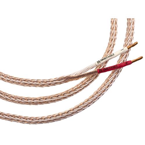 12TC/1.5 キンバーケーブル スピーカーケーブル(1.5m・ペア)【特注品】 KIMBER KABLE