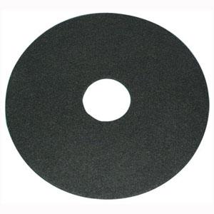 ANH2286-2570 価格交渉OK送料無料 数量限定 パナソニック 衣類乾燥機用 ANH22862570 バックフィルターB Panasonic