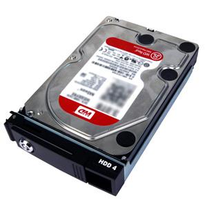 HDLZ-OP1.0R I/Oデータ LAN DISK Z専用交換用ハードディスク 1TB HDLZ-OPRシリーズ