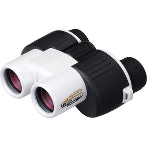 アリ-ナスポ-ツM8X25ホワイト ビクセン 双眼鏡「アリーナスポーツ M8×25」(ホワイト)(倍率8倍)
