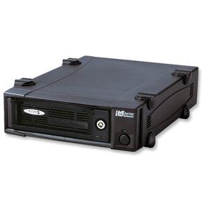 SA3-DK1-EU3X ラトックシステム USB3.0/eSATAリムーバブルケース(外付け1ベイ)