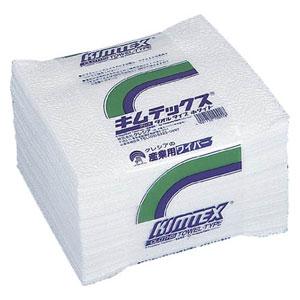 60711 日本製紙クレシア キムテックス タオルタイプ