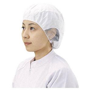 SR1LONG 宇都宮製作 シンガー電石帽SR-1 長髪(20枚入り)