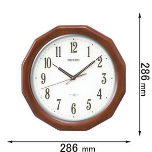 GP215B セイコークロック セイコースペースリンク GPS衛星電波時計 [GP215B]【返品種別A】
