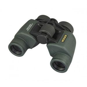 BKW-6532 ミザール 双眼鏡「BKW-6532 6.5×32」(倍率6.5倍)