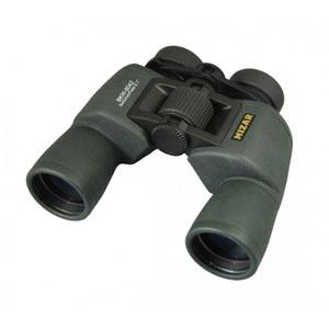 BKW-8042 ミザール 双眼鏡「BKW-8042 8×42」(倍率8倍)