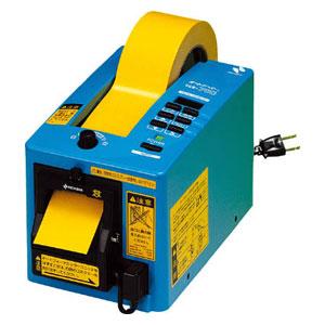 TCE700 ニチバン オートテーパー TCE-700
