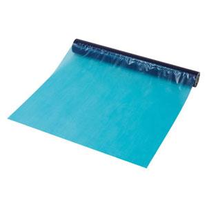 TSP510B トラスコ中山 表面保護テープ 幅1020mm×長さ100m(ブルー)1巻