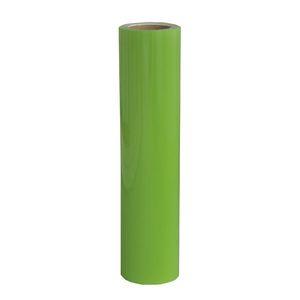 PC-008 アサヒペン ペンカル 500mm×25m 黄緑 カッティングシート [ASAHIPC008]