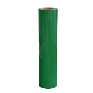 PC-009 アサヒペン ペンカル 500mm×25m 緑 カッティングシート [ASAHIPC009]