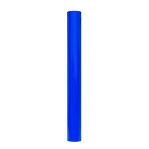 【期間限定送料無料】 ペンカル 青 アサヒペン PC-111 1000mm×25m [ASAHIPC111]:Joshin 家電とPCの大型専門店 カッティングシート web-エクステリア・ガーデンファニチャー