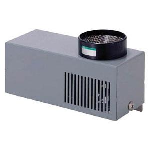 RS6 CKD 自動散水制御機器 雨センサー