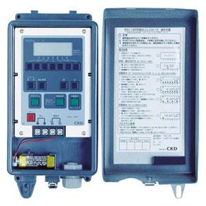 RSC1WP CKD 自動散水制御機器 コントローラ