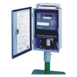 RSCS56WP CKD 自動散水制御機器 コントローラ