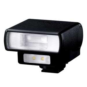 DMW-FL200L パナソニック LEDライト搭載フラッシュライト「DMW-FL200L」