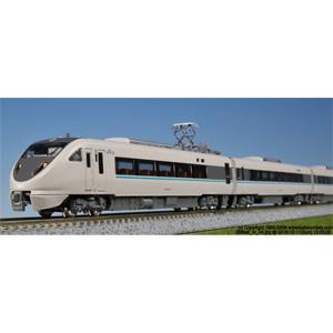 [鉄道模型]カトー (Nゲージ) 10-1363 289系「くろしお」6両基本セット