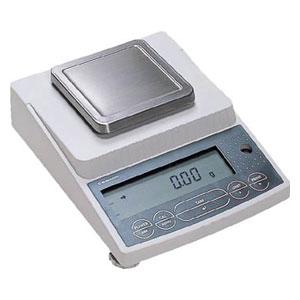 BL320S 島津製作所 電子天びんBL-320S 売れ行きがよい 新居祝い 割引 七五三 非売品 法事 引出物 忘年会 当店では