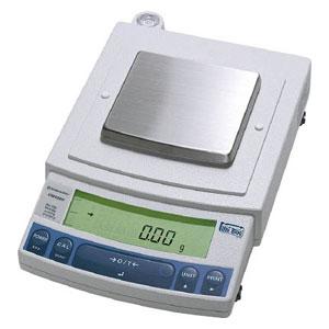 UX420S 島津製作所 電子上ざら天びんUX420S