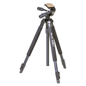 アル テイム 330 HD スリック 三脚「アル・ティム 330 HD」 SLIK