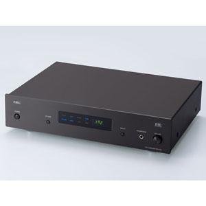 DA5 (BK) CEC USB D/Aコンバーター(ブラック)