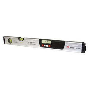 DL600LV STS レーザ付デジタル傾斜計