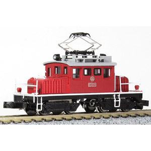 [鉄道模型]ワールド工芸 (N) プラシリーズ 弘南鉄道 ED22 1 電気機関車 組立キット