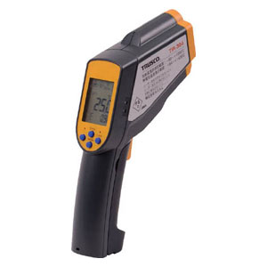 TIR304 トラスコ中山 放射温度計