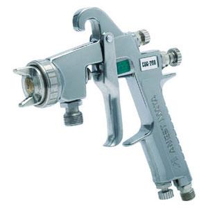 COG20018 アネスト岩田コーティング 接着剤用ガン(ハンドガン) 口径1.8mm