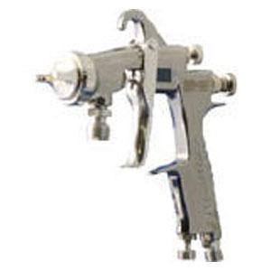 COG10108 アネスト岩田コーティング 接着剤用小形スプレーガン ノズル口径0.8mm