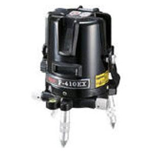 219300 マイゾックス レーザー墨出器  P-EXシリーズ