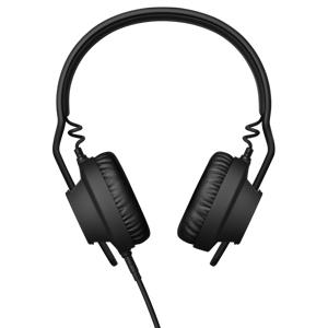 TMA-2 DJ アイアイアイ ダイナミック密閉型ヘッドホン AIAIAI TMA-2