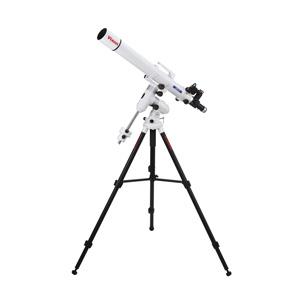 激安通販専門店 各種クーポンあり 数上限ございます AP-A81M ビクセン ショッピング 天体望遠鏡