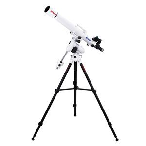 AP-A81M SM ビクセン 天体望遠鏡「AP-A81M SM」