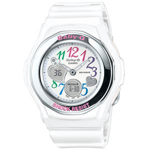 BGA-101-7B2JF カシオ 【国内正規品】BABY-G デジアナ時計 レディースタイプ [BGA1017B2JF]【返品種別A】
