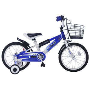 MD-10 子ども用自転車 マイパラス マイパラス 子ども用自転車 MYPALLAS 16インチ(ブルー) MYPALLAS, 前橋特製銘茶 駒井園:3f6cdf1e --- jpm.mx